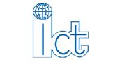 Intercontinental Consultant and Technocrats Pvt.Ltd