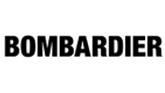 Bombardier Transportation India